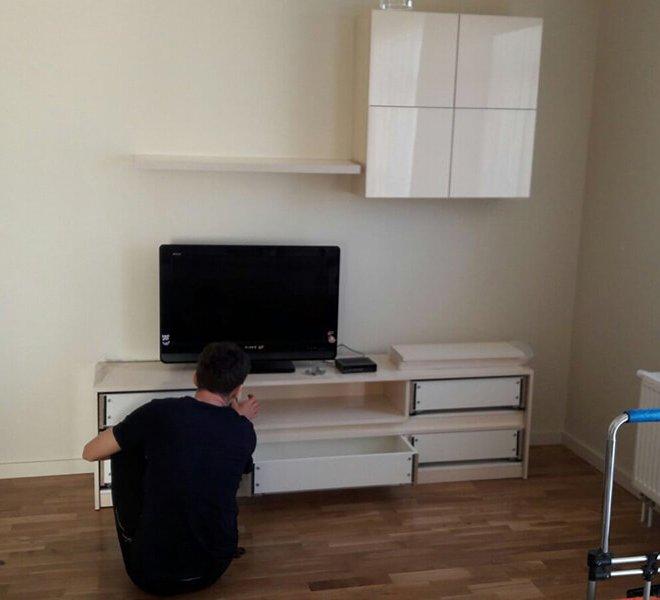 tv-gaisa-1