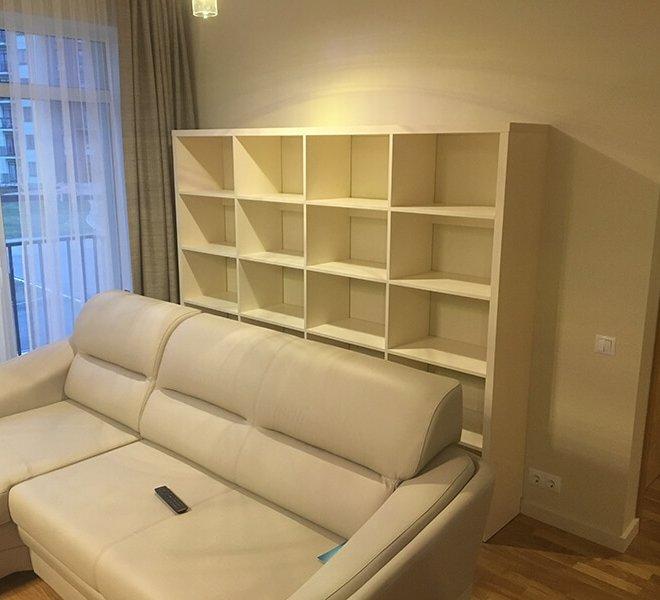 tv-gaisa-2