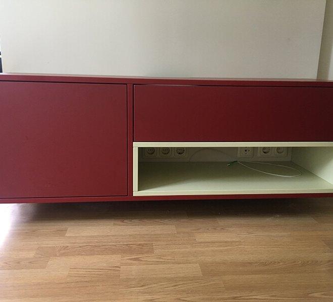 tv-iekarta-sarkana-2