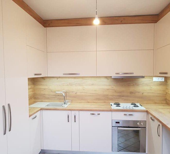 virtuve-kadaga