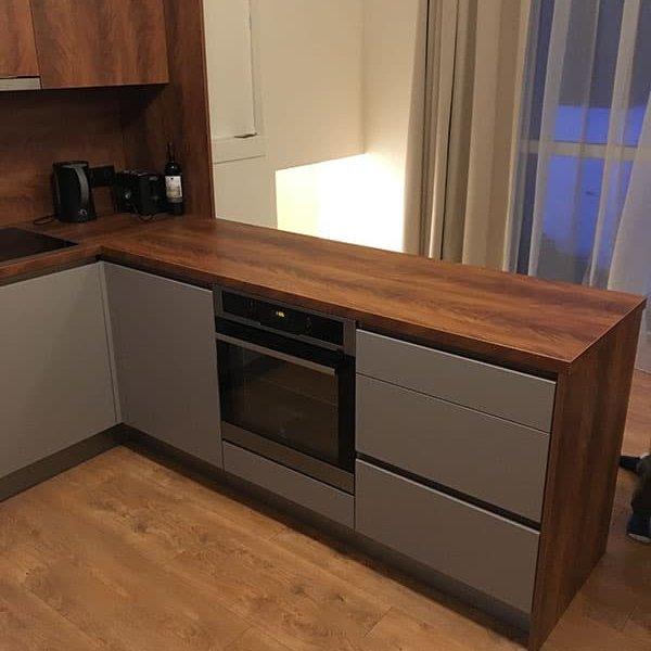 virtuve-podniekos-2