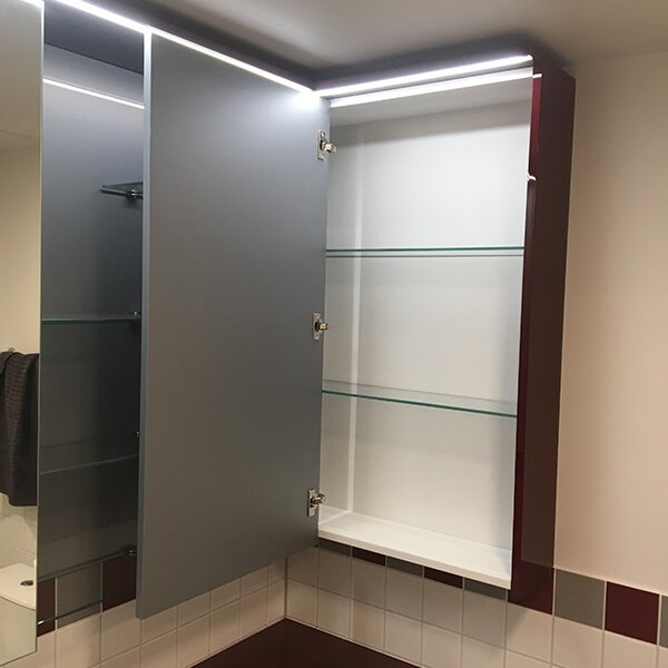 vannas-istaba-davim-1