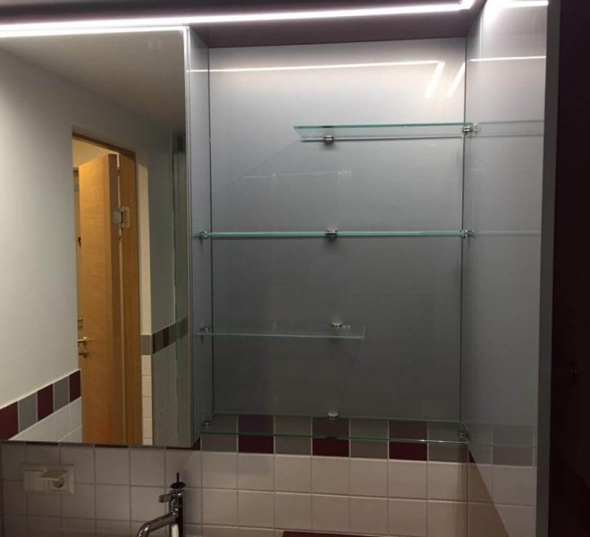 vannas-istaba-davim-2