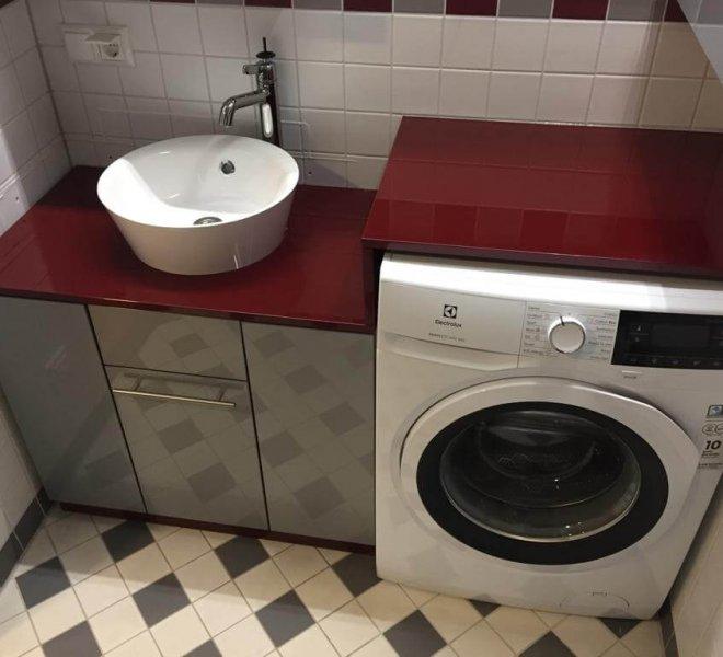 vannas-istaba-davim-4