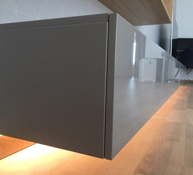 tv-iekarta-scandi-3