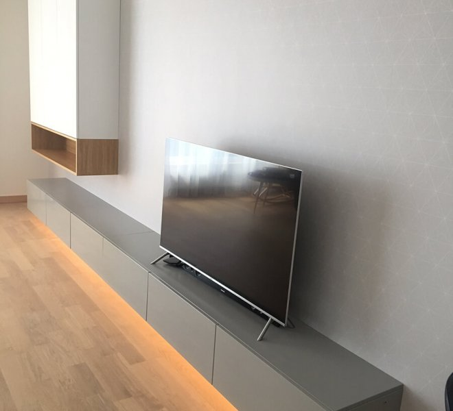tv-iekarta-scandi-4