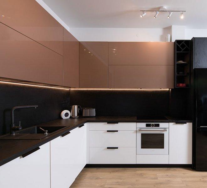 virtuve-martinsoni-1