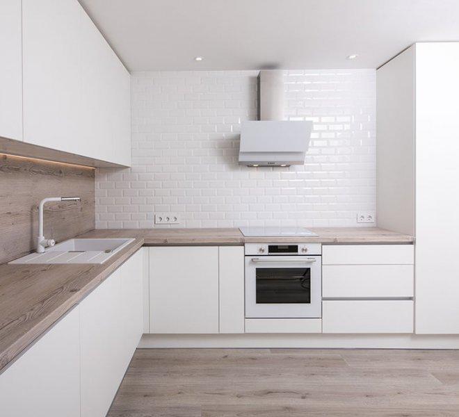 virtuve-jurijam-3